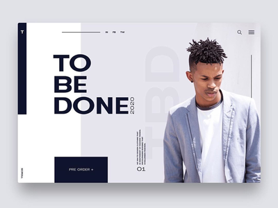 To be done . Webdeisgn Inspiration website logo vector sketch forms form app illustration deisgner sign in login branding ui uiux ux animation web design web deisgn webdeisgn