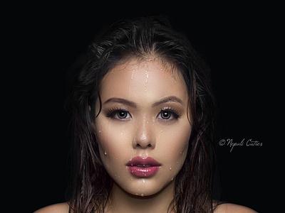 Girls asia Asian Brides: