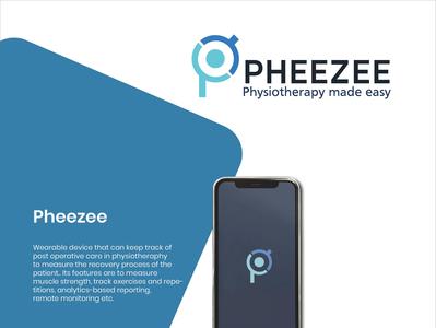 Pheezee Mobile App