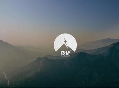 Peak Soul Branding