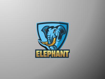 Elephantshield