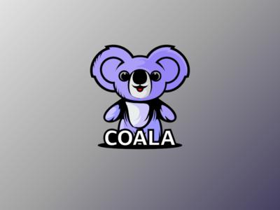 COALAAAA2
