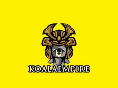 KOALA EMPIRE