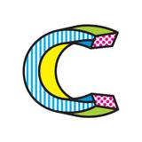Cursor Design Studio