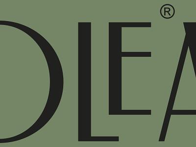 Olive oil brand packaging olive oil olive pantone identity graphic brand cursordesignstudio typography graphicdesign logo design cursordesign