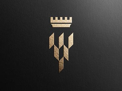 Spanoudis winery logo crown vino wine grape winery graphic brand icon cursordesignstudio vector graphicdesign illustration logo design cursordesign
