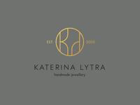 KATERINA LYTRA handmade jewellery