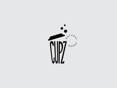 CUPZ natural goods
