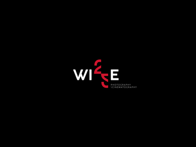 2wise