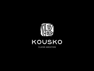 Kousko Logo