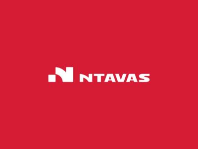 Ntavas wood products