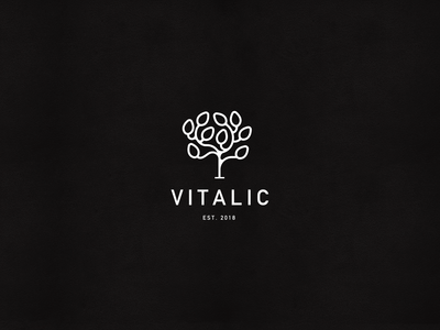Vitalic - Organically cultivated products