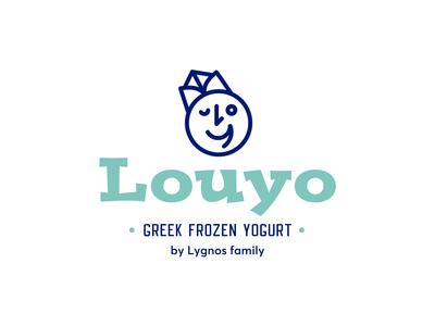 Louyo