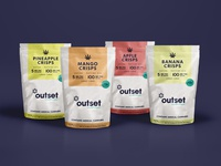Outset Packaging