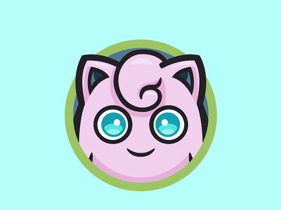 039 Jigglypuff