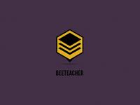 Beeteach2013