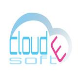 cloudEsoft