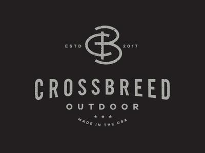 CrossBreed Outdoor