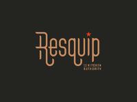 Resquip