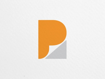 Paladin Managed Solutions icon