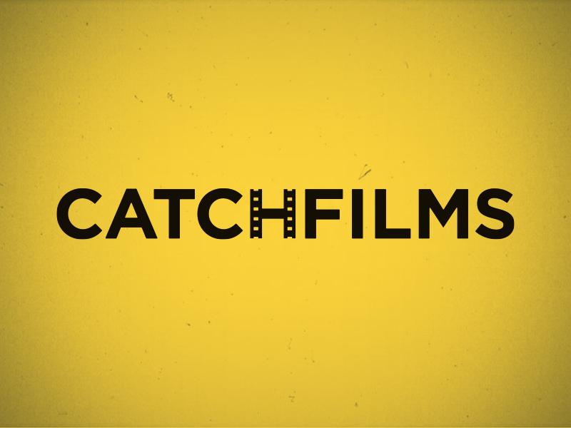 Catch Films h catch grain sprocket film