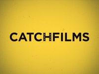 Catch Films