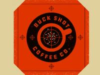 Dribbblebuckshot2