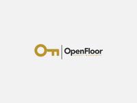 Openfloorlockup