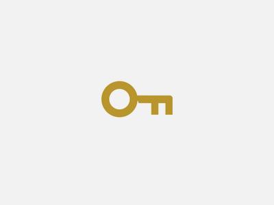 Open Floor identity