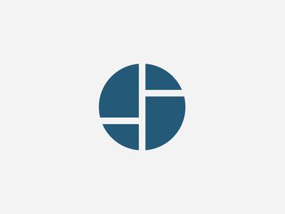 Stewart Design icon