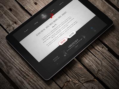 Dr Knox branding logo ux ui design web web design