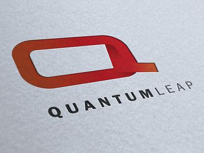 QL vector branding design logo