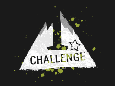 1 Challenge