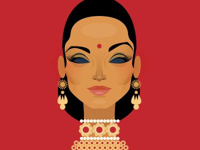 Aishiwara indian