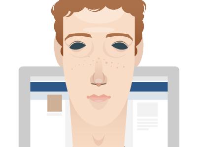 Mz zuckerberg
