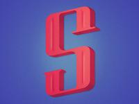 Salem Serif