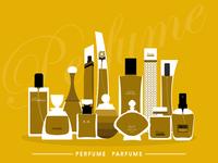 Perfume parfume