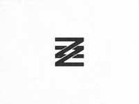 ZZ Monogram - Zorg Framework