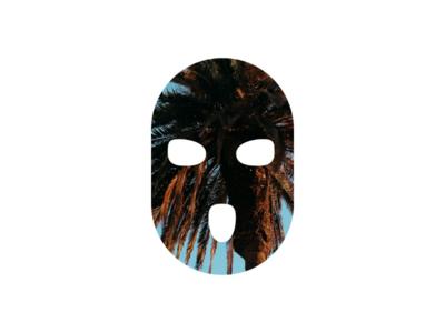 Goons Logotype visual goons clothes apparel branding brand logo