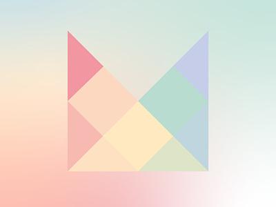 Musai Logo app design m logo design m logo museum logo app logo appstore app logos brand design branding design logo design logodesign brand logo mark logo design branding logo branding
