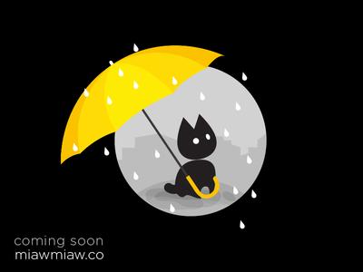 Coming Soon - Miawmiaw.co