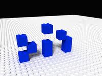 Lego DIЧ