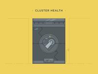 Clusterhealth