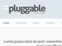 WPPluggable.com