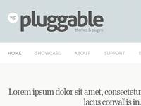 WPPluggable.com Rebound