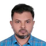 Md Humayun Kabir