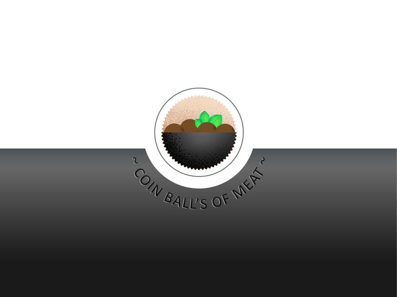 Food Illustration logo illustration food illustration illustration art illustrations illustration illustrator logo designer logodesigner logotypes logos logo