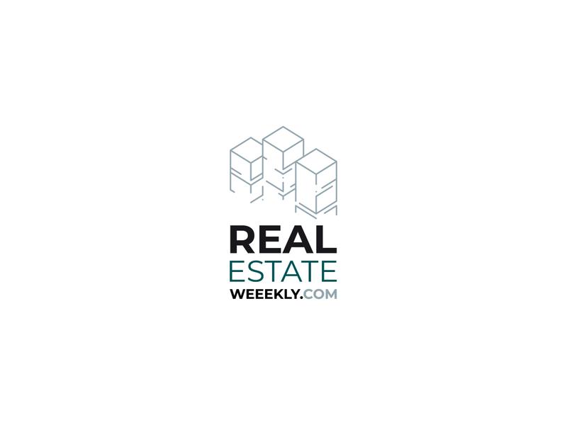 Real estate logo business logo design company logo design company brand logo company logo real estate logo real estate logomark logodesigner logodesign logodesigns logotype logos logo