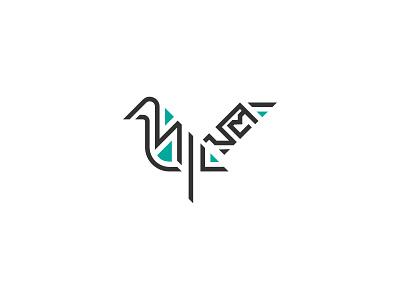 "Bengali typography logo ""Doyle"" minimal logo minimal brand designer brandidentity branding design branding concept branding brand logo design brand logo brand design brand logomark logoinspiration logoconcept logodesigner logodesigns logodesign logotype logos logo"
