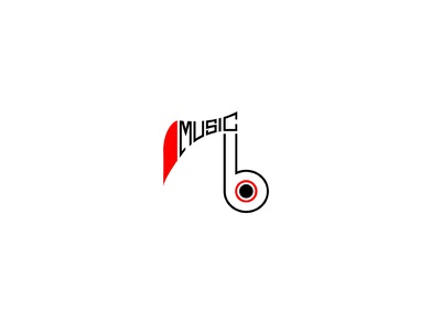 Music sign logo minimal logo design minimalist logo branding design brandidentity brand logo branding brand designer brand logo design brand design brand logodesigner logoinspiration logoconcept logosymbol logomark logodesigns logo design logotype logos logo